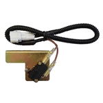 RHOX Brake Switch for E-Z-GO RXV (Electric)