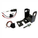 RHOX Brake Light Switch Kit for Yamaha G22 & Drive (G29)