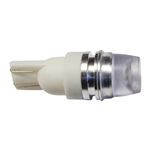 RHOX Replacement LED Marker Bulb for Yamaha Drive (G29)
