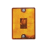 Turn Signal Marker Light for E-Z-GO ST350 & X444