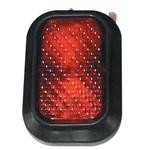 Replacement Taillight for E-Z-GO ST350