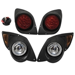 RHOX Yamaha Drive (G29) Factory Style Light Kit (07-16)