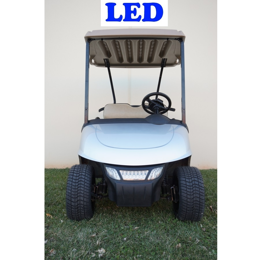Yamaha Golf Cart Repleacement Lights