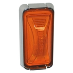 Marker Light Replacement