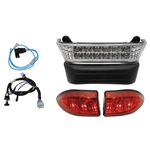 RHOX LED Club Car Precedent Light Kit (04-08.5)