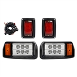 RHOX Club Car DS LED  Factory Style Light Kit