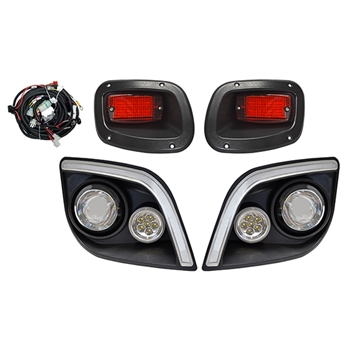 RHOX E-Z-GO EXPRESS Light Kit