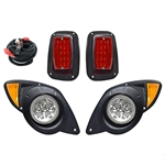 Yamaha DRIVE2 LED Light Kit 2018 2019 2020