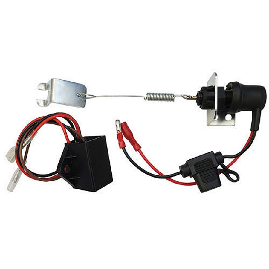 Club Car Brake Lights Wiring List Of Schematic Circuit Diagram Opinions About U2022 Rh Voterid Co