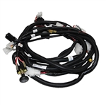 RHOX Complete Light Wiring Harness for Yamaha Drive (G29)