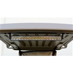 "LED Utility Light Bar (21"") 4050 Lumens"