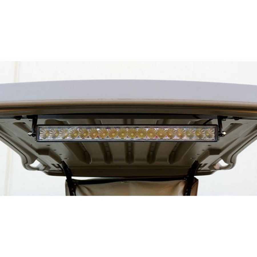 Led Utility Light Bar Golf Cart Led Lights