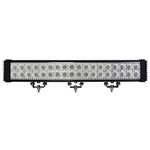 "LED Utility Light Bar (25.25"") 8100 Lumens"
