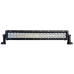 "LED Spot/Flood Light Bar (21.5"") 7800 Lumens"