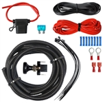 LED Utility Light Wiring Kit