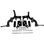 "Club Car DS 2003.5-2009  3"" Lift Kit"