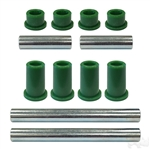 Bushing Kit for RHOX E-Z-GO RXV BMF Lift Kits