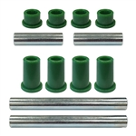 Bushing Kit for RHOX BMF Yamaha Drive / G22 Lift Kits