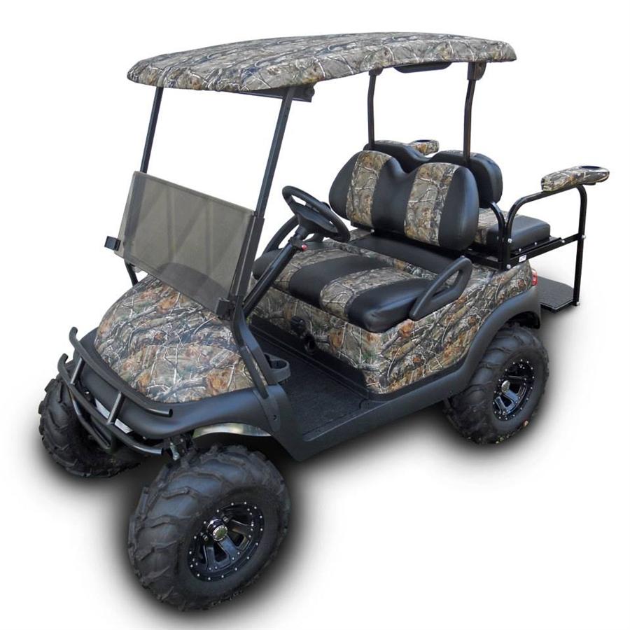 LLCAMOBLK-2 Yamaha G Wiring Diagram on electric golf cart wiring, golf parts, golf cart carburetor,