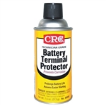 Battery Corrosion Terminal Protectant