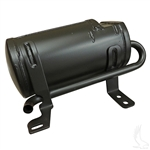 Replacement Muffler for E-Z-GO RXV (08-14)