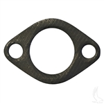 Muffler Gasket for E-Z-GO, 2 cycle 89-93