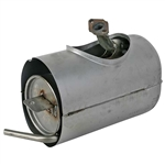 Replacement Muffler Drive G29