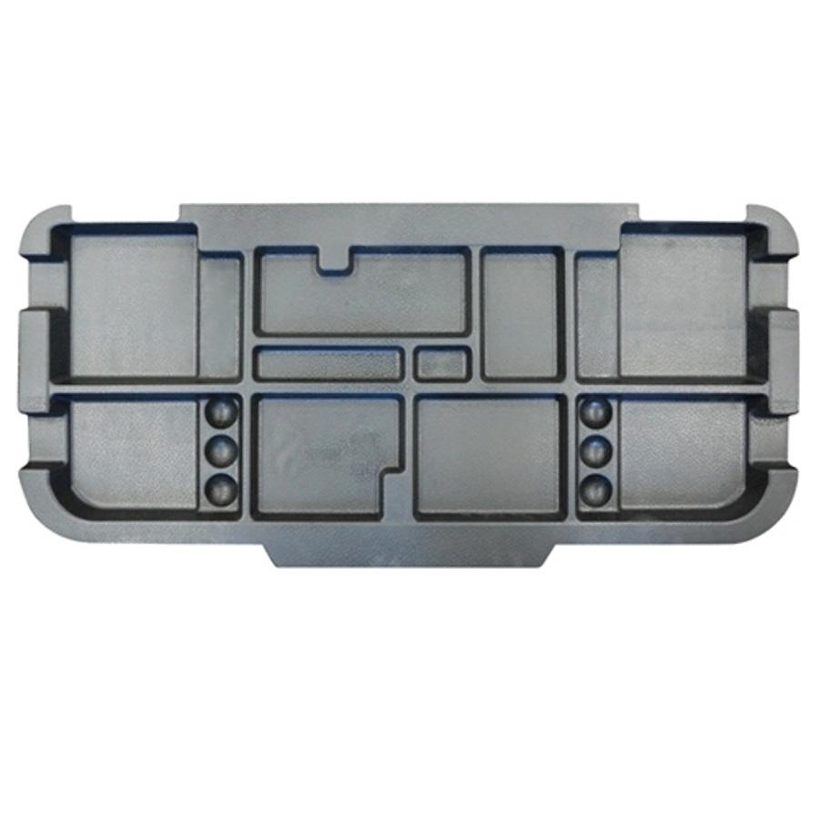 E z go rxv under seat storage tray under seat storage tray for ez go rxv sciox Gallery
