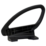 Passenger Side Seat Restraint for Club Car Precedent (12+)