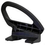 Driver Side Seat Restraint for Club Car Precedent (12+)