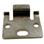 Seat Hinge for Club Car DS (81+)