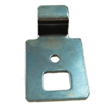 Seat Hinge for Club Car Precedent (04-11)