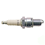 Spark Plug  for E-Z-Go, Columbia/HD, Club Car