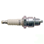Spark Plug  for Columbia/HD 1982-95 2 cycle.