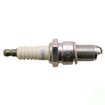 Spark Plug for E-Z-Go 4 cycle