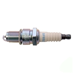 Spark Plug for E-Z-Go, Club Car and Yamaha