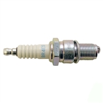 Golf Cart Spark Plug - No Specific Cart