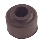 Shock Absorber Bushing for EZ GO