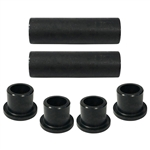 A-Arm Bushing Kit for EZ GO RXV