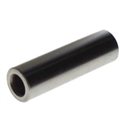 A-Arm Assembly Carrier Tube for E-Z-Go RXV