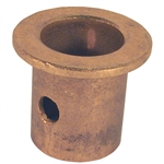 Steering Box Bushing for E-Z-GO Med/TXT (94-01)