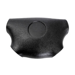 Steering Wheel Cover for EZ GO OEM