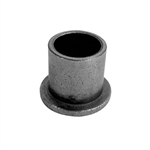 Club Car DS King Pin Lower Bronze Bushing
