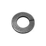 Club Car DS Thrust Bearing (93+)