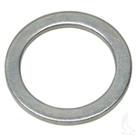 E-Z-GO RXV Replacement Spindle Thrust Washer