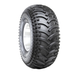 "Duro Mud & Sand 22X11-10 Golf Cart Tire (10"")"