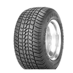 "Kenda Pro Tour DOT 205/50-10 Golf Cart Tire (10"")"