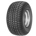 "Kenda Loadstar DOT 4-ply 18X8.5-8 Golf Cart Tire (8"")"