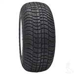 "Kenda Loadstar DOT 205/65-10 Golf Cart Tire (10"")"