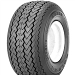 "Kenda Hole in One 18X8.5-8 Golf Cart Tire (8"")"